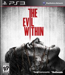The_evil_within_1415770449