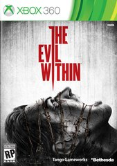 The_evil_within_1415770487