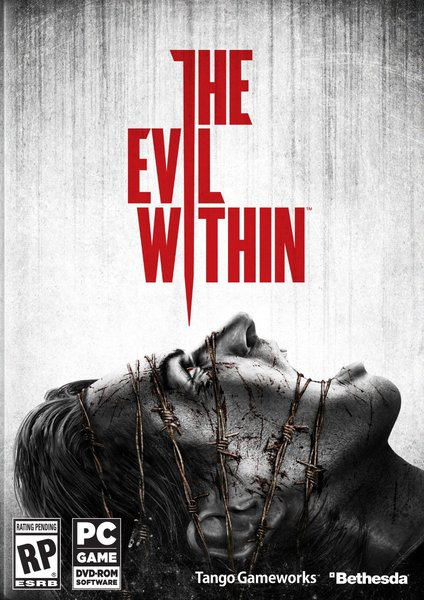 The_evil_within_1415770515