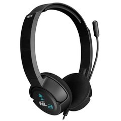 Turtle Beach Ear Force NLa Gaming Headset