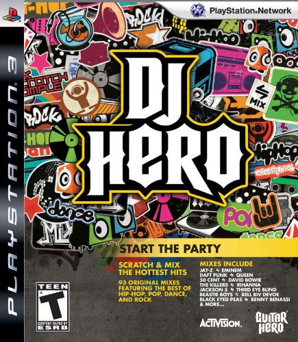 Dj_hero_start_the_party_stand_alone_software_1415770628