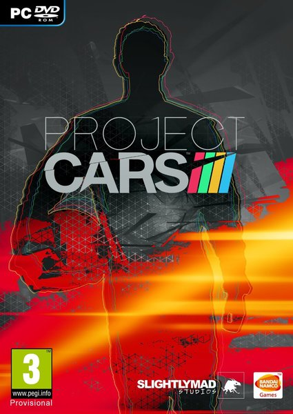 Project_cars_1415771040