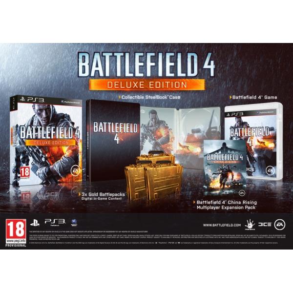 Battlefield_4_1415948454