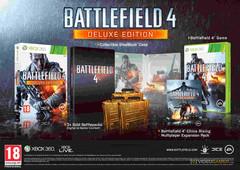 Battlefield_4_1415948482