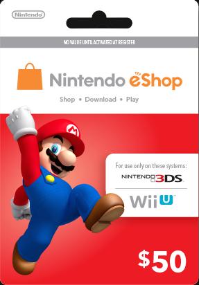 Nintendo_eshop_prepaid_card_usd50_1415950787