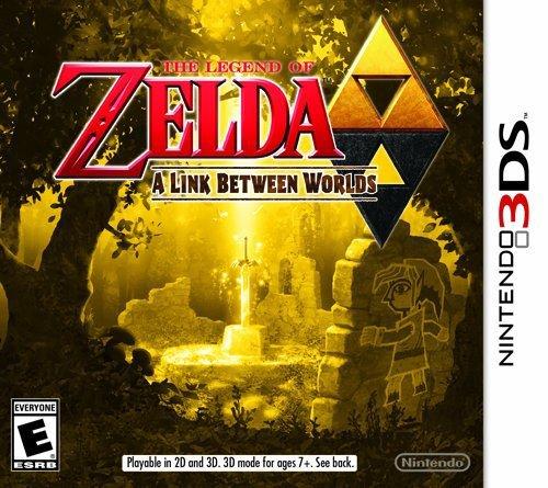 The_legend_of_zelda_a_link_between_worlds_1415951443