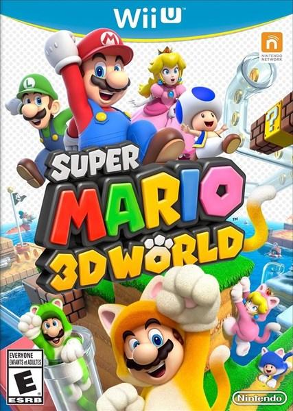 Super_mario_3d_world_1415951467