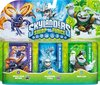 Skylanders SWAP Force Triple Character Pack Series 2