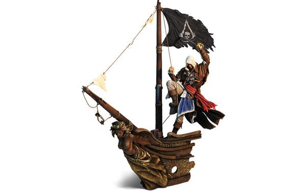 Assassins_creed_iv_black_flag_collectors_figurine_1415952818