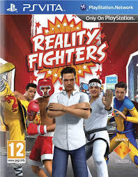 Reality_fighters_1415954716