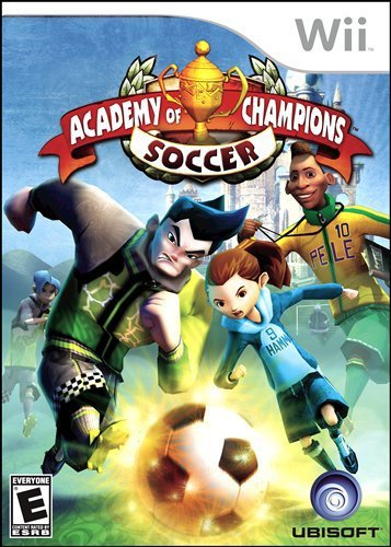 Academy_of_champions_soccer_1415955842