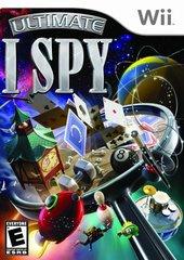 Ultimate_i_spy_1415957698