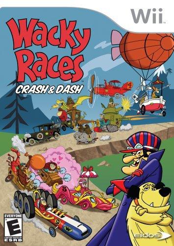 Wacky_races_crash_and_dash_1415957839