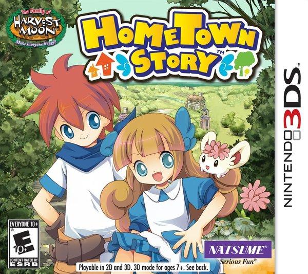 Hometown_story_1415958631