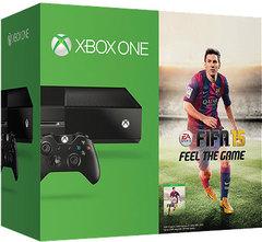 Xbox_one_fifa_15_core_bundle_1416027784
