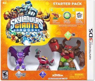 Skylanders_giants_starter_pack_1416191821