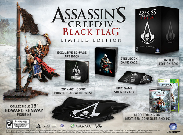 Assassins_creed_iv_black_flag_1416192418
