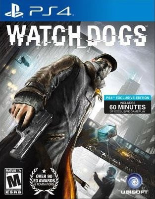 Watch_dogs_1416192707