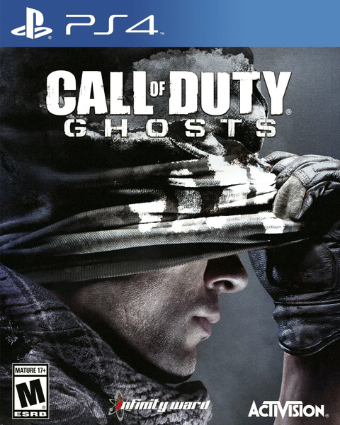 Call_of_duty_ghosts_1416192736