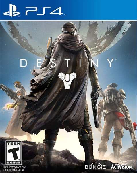Destiny_1416192777