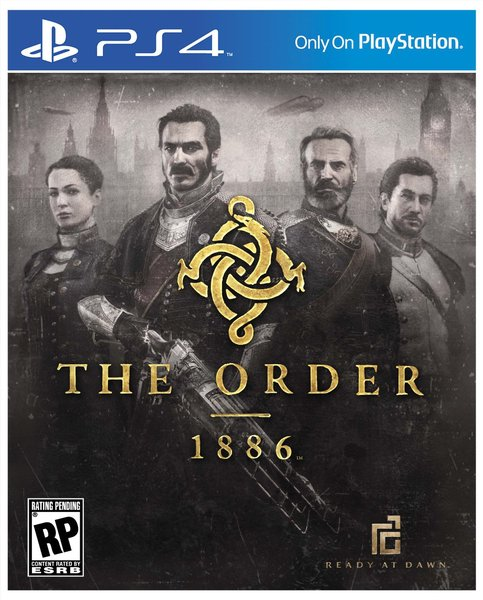 The_order_1886_1416193176
