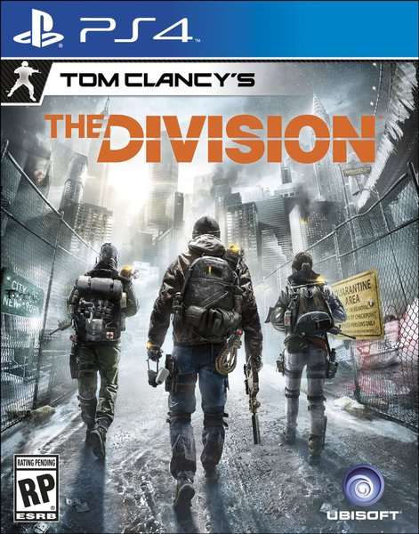 Tom_clancys_the_division_1416193251