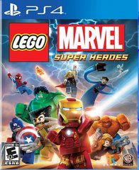 Lego_marvel_super_heroes_1416193357