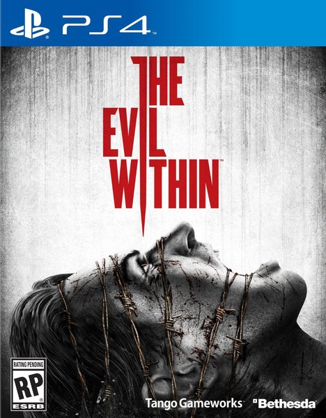 The_evil_within_1416193539