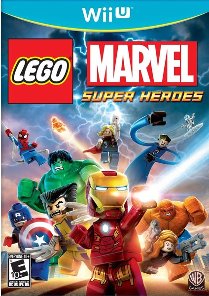 Lego_marvel_super_heroes_1416193750