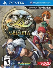 Ys_memories_of_celceta_1416194089