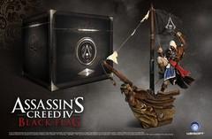 Assassins_creed_iv_black_flag_1416196591