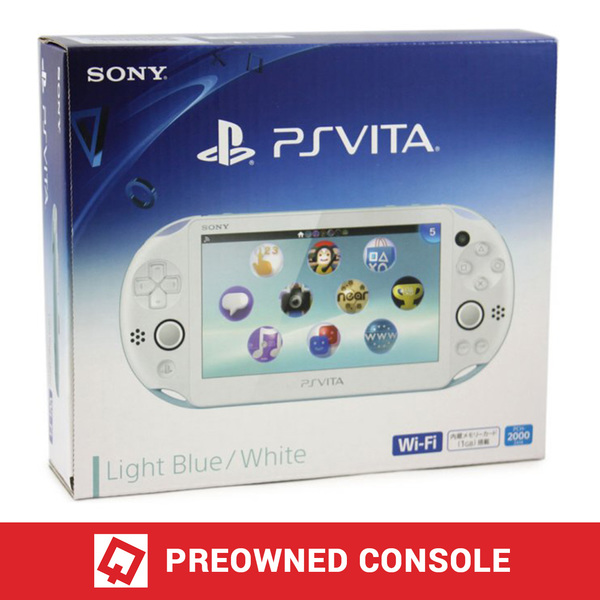 (2019)-game-products-playstation-vita-2000-console-(light-blue)
