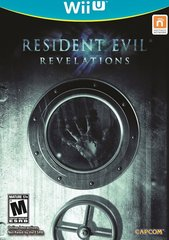 Resident_evil_revelations_1416197334