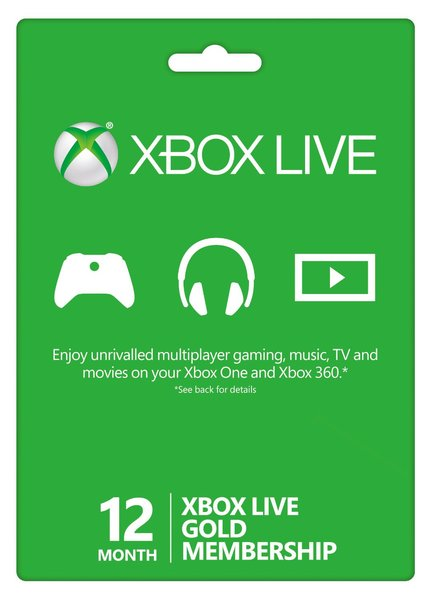 Xbox_live_gold_12_month_subscription_1416198502