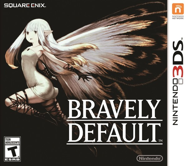 Bravely_default_1416198820