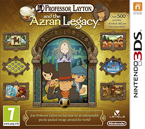 Professor_layton_and_the_azran_legacy_1416198845