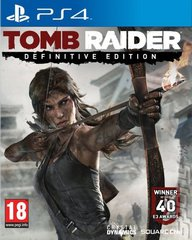 Tomb_raider_definitive_edition_1416199086