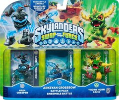 Skylanders_swap_force_arkeyan_crossbow_battle_pack_1416199316