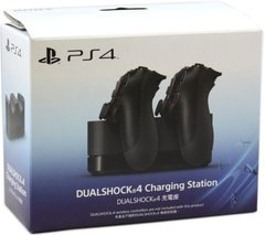 Sony DualShock 4 Controller Charging Station