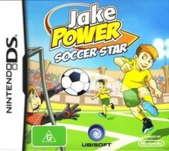 Jake_power_soccer_star_1416199696
