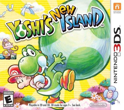 Yoshis_new_island_1416200381