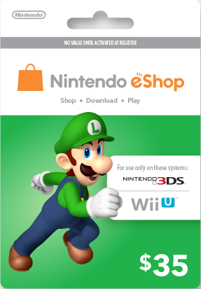 Nintendo_eshop_prepaid_card_usd35_1416201188