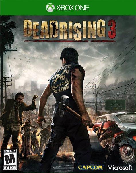 Dead_rising_3_1416201775