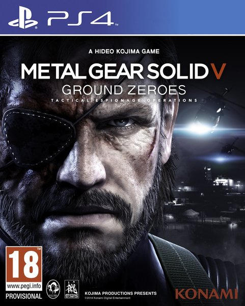 Metal_gear_solid_ground_zeroes_1416202311