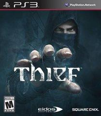 Thief_1416202970