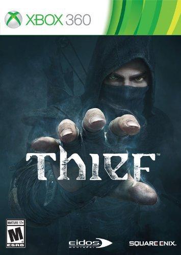 Thief_1416202993
