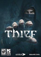 Thief_1416203014