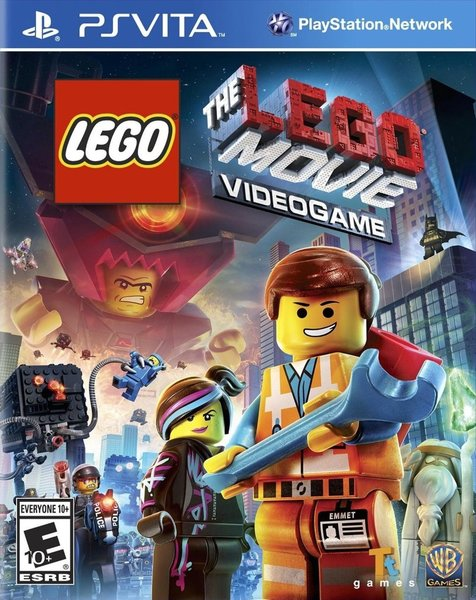 The_lego_movie_videogame_1416203531