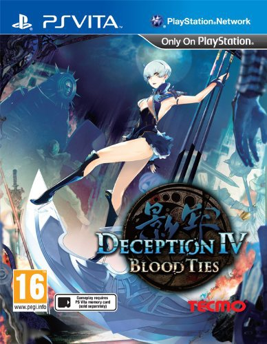Deception_iv_blood_ties_1416204556