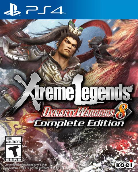 Dynasty_warriors_8_xtreme_legends_complete_edition_1416204617